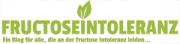 fructose-intoleranz.info