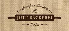 jute-baeckerei.de