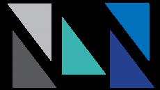 nussallergie.org