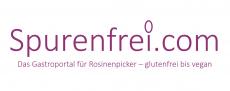 Spurenfrei.com