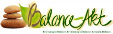 Logo Balance Akt