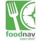 foodnav